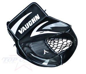 Fanghand Vaughn Street Hockey In-line Senior Streethockey