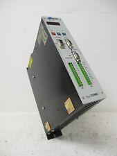 Magnetic Digicomb10 Servo Drive Digicomb 10 Digi Comb 10 Bcq63p65 Bcq Controller