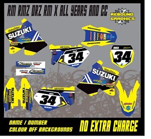 Rebound-Graphics-Kit-to-fit-Suzuki-RM-RMZ-85-125-250-450-models-all-years