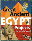 Great Ancient Egypt Projects by Carmella Van Vleet (Paperback, 2006)