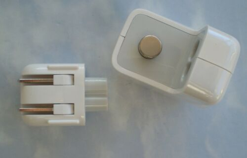 TWO SETS 12 Watt 2.4 AMP Wall Charger for iPad 2,3 plus 3 METER 30 pin cable