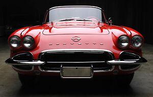 Vintage-1960s-Corvette-Chevy-1-Chevrolet-Built-Sport-Car-24-Model-25-Concept-12