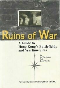 Ruins-of-war-A-guide-to-Hong-Kong-039-s-battlefields-and-wartime-sites-by-Keung-K