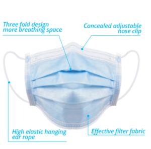 hospital.mask