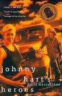 Johnny Hart's Heroes by David Metzenthen (Paperback, 1996)