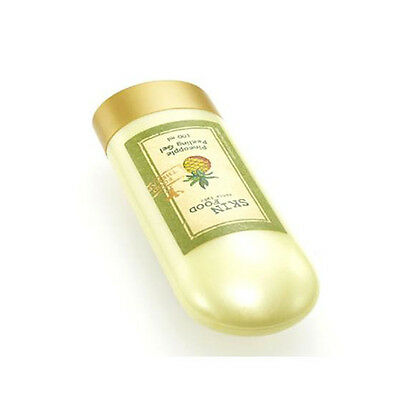[SKINFOOD]  Pineapple Peeling Gel 100ml / Korea cosmetic