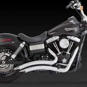 2017 harley davidson dyna street bob. Image Is Loading 2012-2017-HARLEY-DYNA-FAT-STREET-BOB-Big- 2017 Harley Davidson Dyna Street Bob