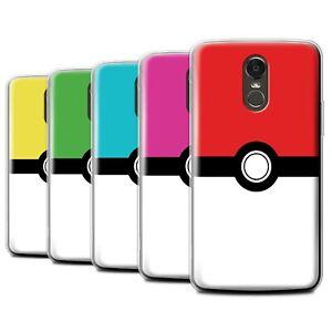Gel-TPU-Case-for-LG-Stylus-3-Stylo-3-K10-Pro-Pokeball-Anime-Inspired