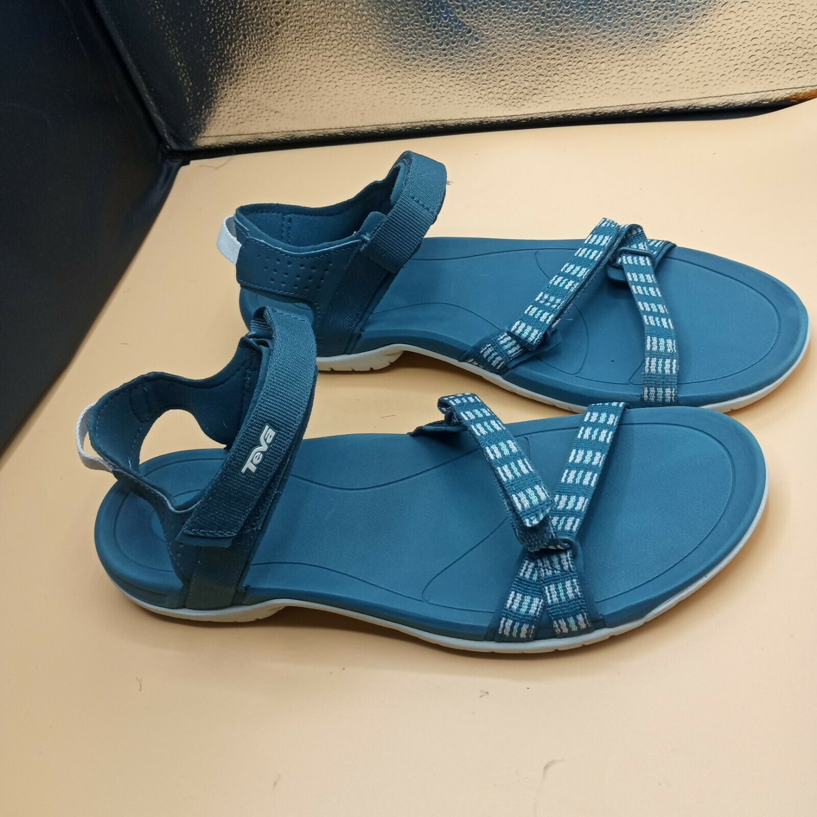 Teva Women Sandals 11 - image 7