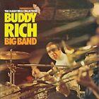 Collection von Buddy Rich (1998)