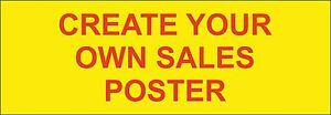 CUSTOM-PERSONALISED-SHOP-SIGNS-SALE-WINDOW-BANNER-POSTERS-BUSINESS-YELLOW-RED