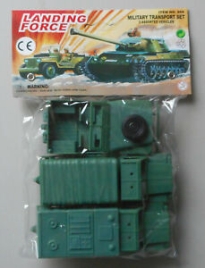 1-32-Landing-Force-Military-Transport-Plastic-Toy-Soldier-Playset