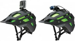 Smith Forefront / Forefront 2 Camera/Light Mount Kit