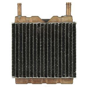 HVAC-Heater-Core-Rear-Spectra-94633