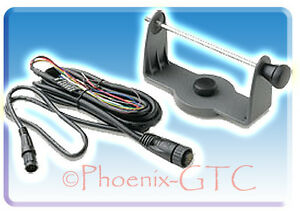 Details about GARMIN GPSMAP 520s 521s 525s 526s 541s 545 545s 546 546s on