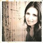 You and the Evening Sky [Digipak] * by Alli Rogers (CD, Apr-2008, Alli Rogers)