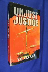 UNJUST-JUSTICE-Val-Clarke-SCOUT-LEADER-ACCUSED-OF-RAPE-AUSTRALIAN-TRUE-CRIME