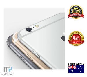 Apple-Iphone-6-Good-Condition-3-16GB-4G-Months-Warranty-UNLOCKED-Aussie-Seller
