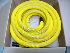 Carpet Cleaning 15 Extractor Vacuum Hose Yl