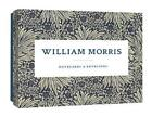 William Morris Notecards by Princeton Architectural Press 9781616895259