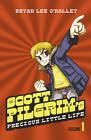 Scott Pilgrim's Precious Little Life: Volume 1 by Bryan Lee O'Malley (Paperback, 2010)