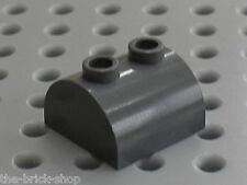 LEGO STAR WARS DkStone brick ref 30165 / set 10174 6208 7680 7264 10134 7659 ...
