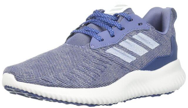 0a6ecc18129c1 adidas Women s Alphabounce RC Running Shoe Indigo grey 7