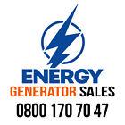energygenerators