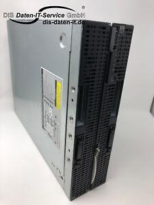 HP-ProLiant-BL680c-G7-4x-Intel-Xeon-E7-4830-2-13GHz-P410i-4-x-SFF-no-MEM