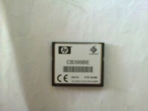 CB399BE-HP-Laserjet-3600-3800-FLASHCARD-32-Mo