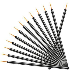 Disposable-Nylon-Eyeliner-Brushes-Applicator-Lip-Liner-Brushes-Fine-Tip-Makeup