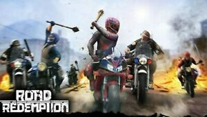 Road-Redemption-PC-Digital-Steam-Key-Same-Day-Email-Delivery
