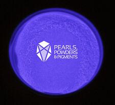 Pearl Pigment Powder for Custom Paint Plasti Dip Flip Pearls Nail Polish Soap