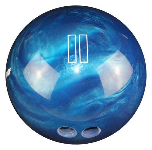 Bowling Ball Urethane 11 LBS Be a Winner  | Die erste Reihe von umfassenden Spezifikationen für Kunden