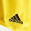 adidas-Parma-16-Short-kurze-Sporthose-Trikothose-mit-oder-ohne-Innenslip Indexbild 27