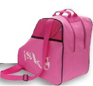 ISK8-ice-skate-roller-skate-bag-in-pink-or-black