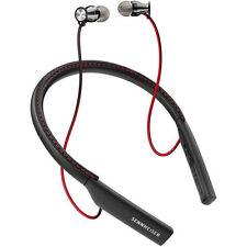 Sennheiser MOMENTUM In-Ear Wireless Nero