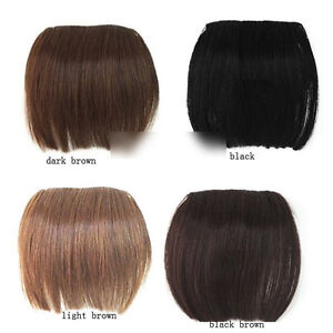 FAD-Full-Bangs-Hair-Pieces-Clip-in-on-Extensions-Brazilian-Remy-Bangevt-OF