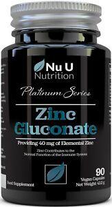 Gluconato-de-zinc-40mg-Vegano-capsulas-de-alta-resistencia-apoyo-inmunologico