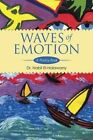 Waves of Emotion: A Poetry Book by Dr Nabil El-Halawany (Paperback / softback, 2014)