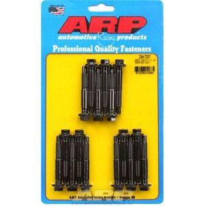 "ARP 234-7207 - 5/16"" Rocker Arm Stud Kit For SB Ls Gen Iii/Iv"