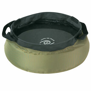 Sea-To-Summit-Kitchen-Sink-10L-litre-Compact-Motorcycle-Camping-Wash-Bowl