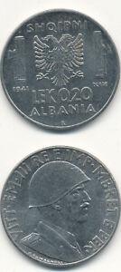 Mountains-Albania-0-20-LEK-1941-UNC
