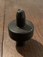 Rockwell Hardness Tester Anvil