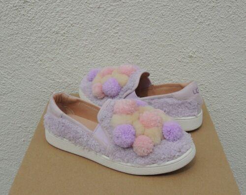 Pom Ugg 11Eur Fluff Ricci Slip Lavender 42 pennino 191142412759eac5d28c1f1511d513db14f24eb56870 Fog on ~ Sneakers ScarpeUs zUMSVpGq