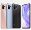 miniature 2 - Xiaomi Mi 11 Lite 64Go 6Go Smartphone Version Globale 64MP  Android Débloqué