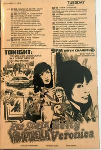 Red-Sonja-amp-Vampirella-meet-Betty-amp-Veronica-2-DYNAMITE-COVER-B-2019