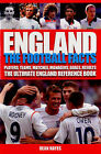 England: The Football Facts by Dean Hayes (Paperback, 2006)