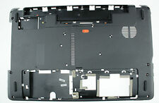 NEW ACER ASPIRE E1-521 E1-531 E1-571 BASE BOTTOM CASE CHASSIS 60.BRG02.004 H5