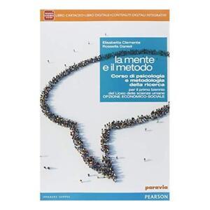 9788839519368-Mente-e-il-metodo-Con-e-book-Con-espansione-onli-ole-superiori